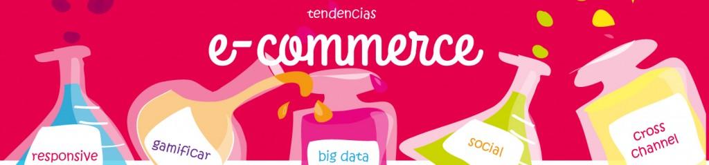5 técnicas e-commerce