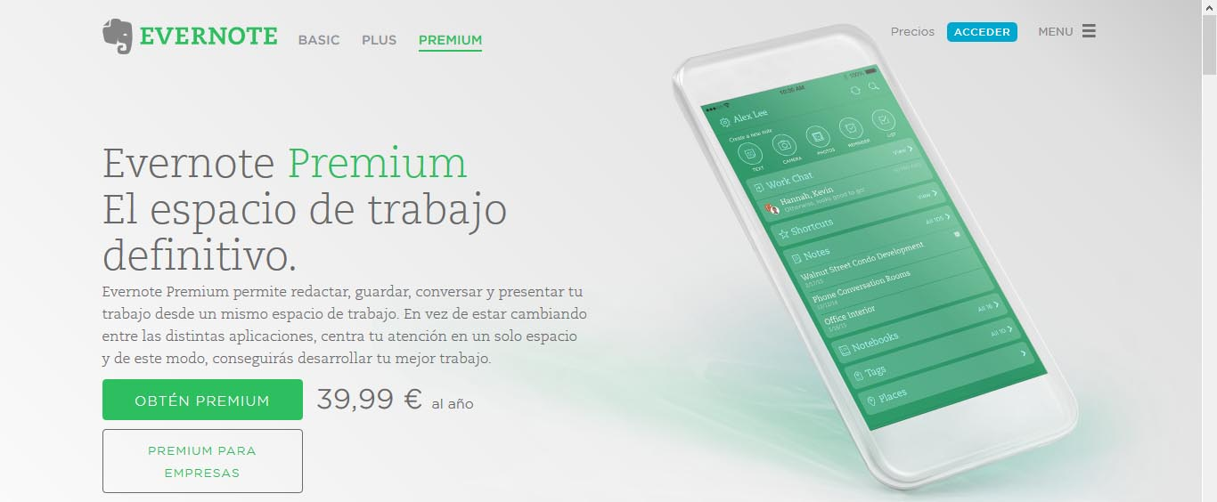 premium-modelo-e-commerce